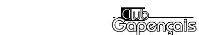 Badagap